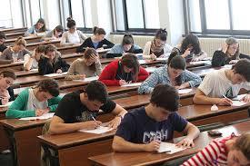 novedades sobre el permiso de estancia para estudiantes en españa