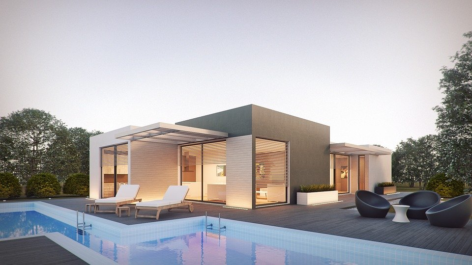 Purchase of Real Estate in Spain Greater than € 500.000,00