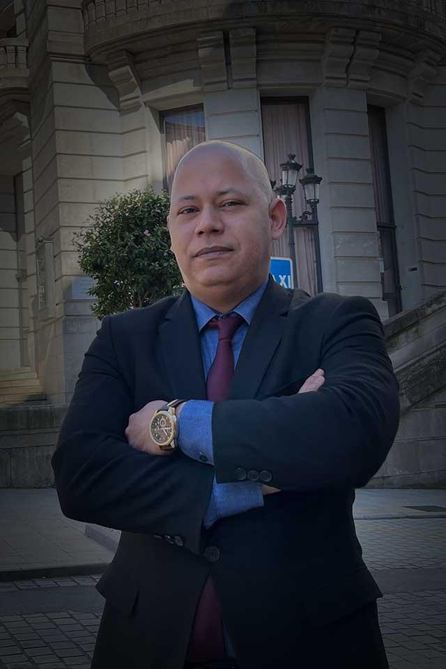 abogado de extranjeria inmigracion y nacionalidad