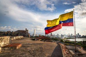 conseguir-la residencia-en-españa-siendo-colombiano