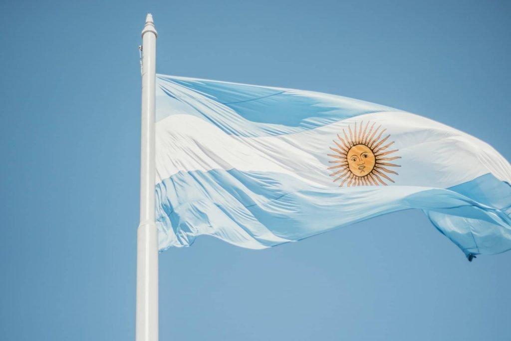 eres-argentino-y-quieres-residir-en-españa